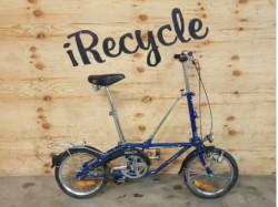 Sadel Komfort - Gel Svart Cykel