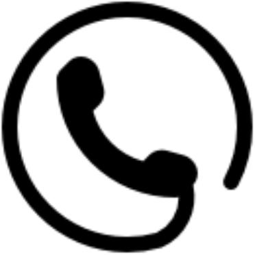 Telefon%20@%20contact%20kontakt.png