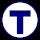 Tunnelbana%20ikon%20T%20liten.png