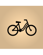 Used bicycles - mechanical top condition